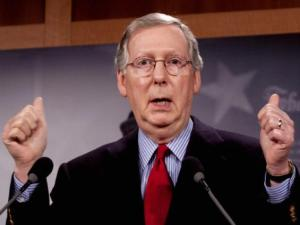 alg-mitch-mcconnell-speech-jpg[1]