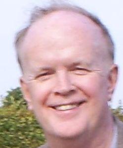 Frederick L. Shiels