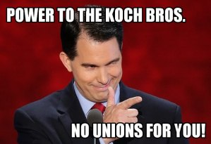 scott-walker-power-to-koch-bros-no-unions-for-you1