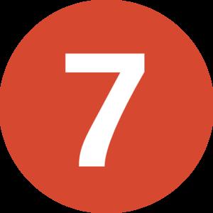 number-7-md