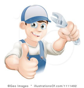 royalty-free-repair-man-clipart-illustration-1111492