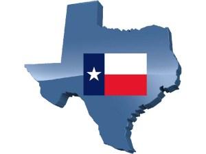 Texas-as-a-Blue-State