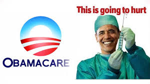 OBAMA AS YOUR DOCTOR