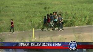 immigrant_children_crossing_border_2014-06-24_af4b20