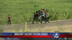immigrant_children_crossing_border_2014-06-24_af4b20