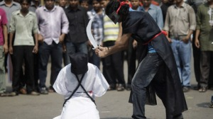 saudi-arabia-beheadings-rights.n