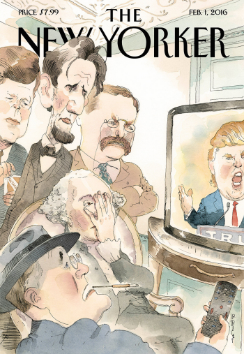 00trump new yorker classic cover