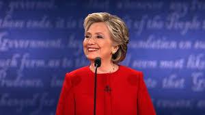 hillary-first-debate