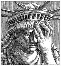 statue-of-liberty-weeping