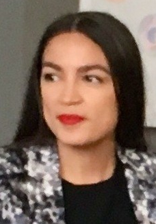 Alexandria_Ocasio-Cortez_during_an_interview_with_Julia_Cumming_at_an__Anger_Can_Be_Power__Event_(cropped)